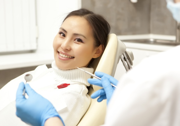 What Are The Best Ways To Practice Dental Hygiene At Home?