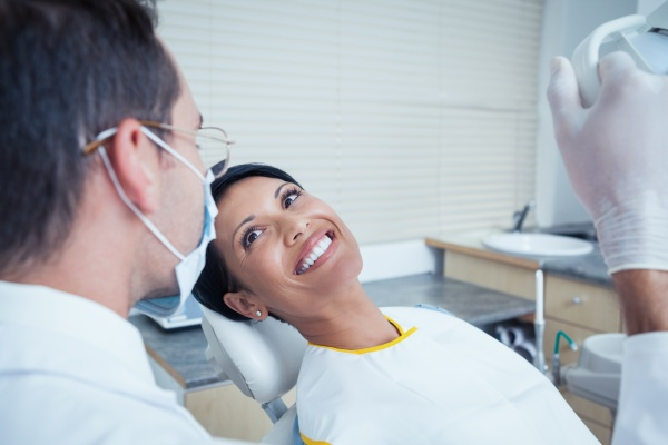 An Emergency Dentist Talks About   Ways You Can Avoid An Emergency