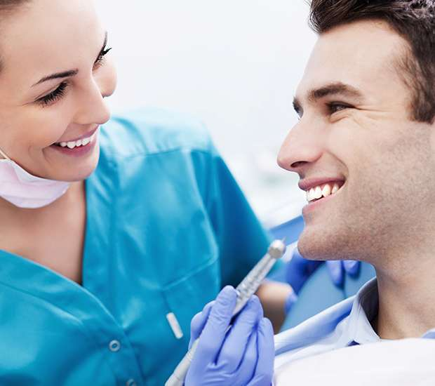 Redwood City Multiple Teeth Replacement Options