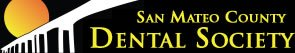 San Mateo County Dental Society